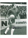 Ron Harris - Chelsea and England Footballer #2